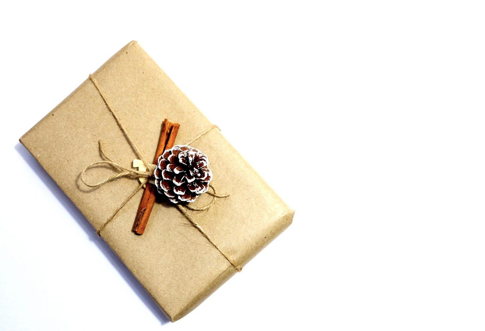 Waarom het geven van een kerstpakket ertoe doet
