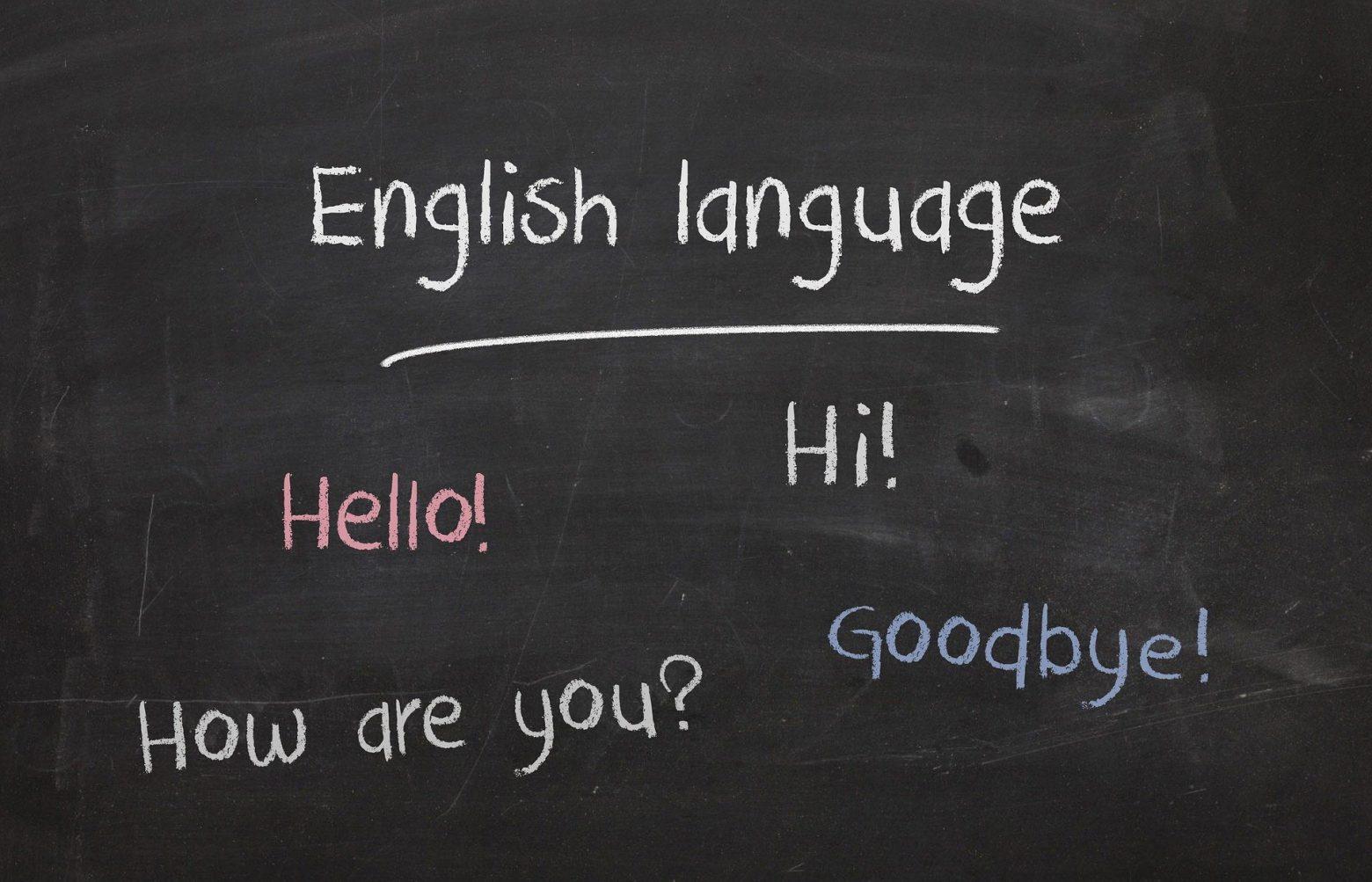 Het belang van zakelijk Engels in je bedrijf